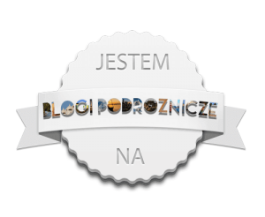 Polskie Blogi Podróżnicze