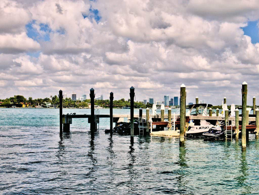 Miami, Floryda