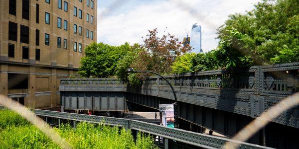 Nieoczywisty Nowy Jork – 7+ miejsc, które pokochasz